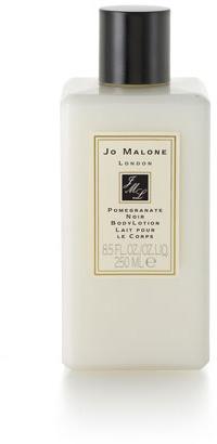 Jo Malone Pomegranate Noir Body Lotion, 8.5 oz.