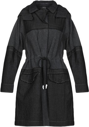 Crea Concept Coats