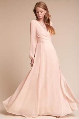Watters Nova Dress