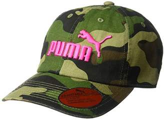 Puma Women's Evercat Adjustable Cap