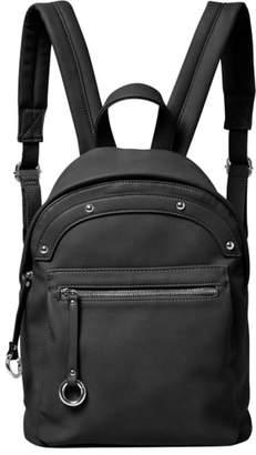 Urban Originals Vegan Leather Sunny Day Backpack