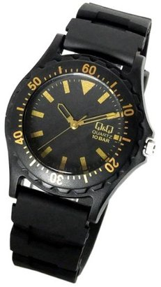 5c33877a5c Citizen (シチズン) - [シチズン]CITIZEN 腕時計 メンズ レディース ラバー ウォッチ CITIZEN ブラック