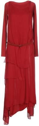 Donna Karan Long dresses - Item 34748047
