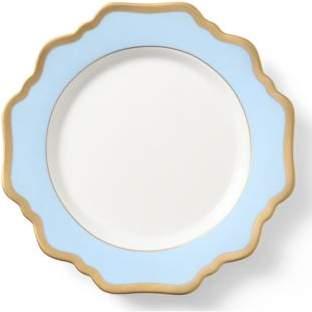 Anna Weatherley Anna's Palette Bread & Butter Plate