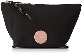 Calvin Klein Women's ED1TH COSMETIC BAG(b x h x t)