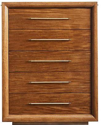 Tall Bedroom Dresser - ShopStyle