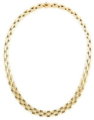 Cartier Panthère Necklace