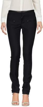 Gold Case Casual pants - Item 36960179JC
