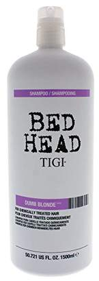 BedHead Bed Head Dumb Blonde Shampoo