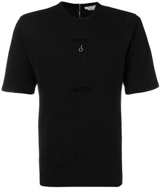 1017 Alyx 9SM touch strap T-shirt