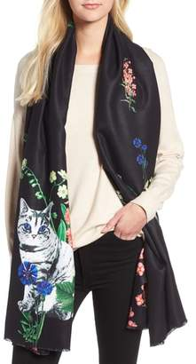 Ted Baker Florence Scarf
