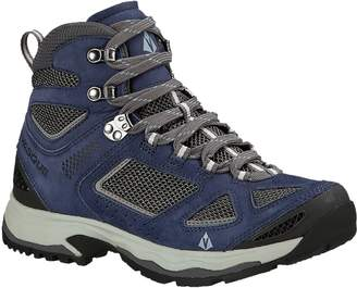 Vasque Breeze III Boot - Women's 8.5