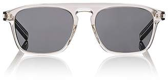 Saint Laurent Men's SL 158 Sunglasses