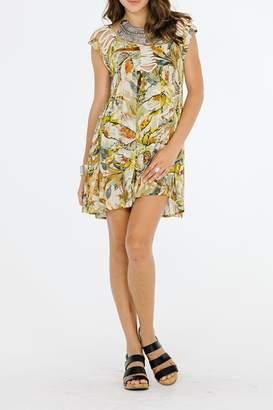 Raga Makiki Valley Dress
