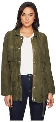 AG Adriano Goldschmied Carell Jacket Women's Coat