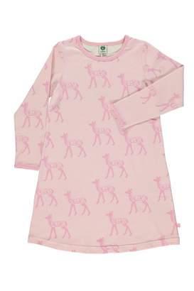 Smafolk Deer Night Dress