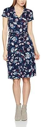 Joe Browns Women's Pretty Tie Summer Dress