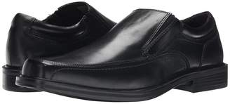 Dockers Edson Moc Toe Loafer Men's Plain Toe Shoes
