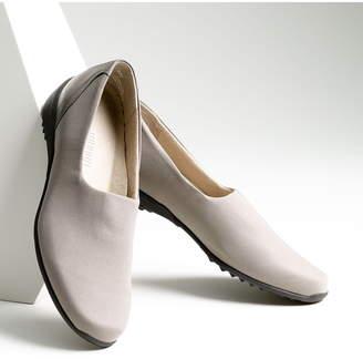 14e7de338f3 Munro American Women s Shoes - ShopStyle