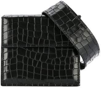 Bea Yuk Mui 0711 Baby Belt Bag