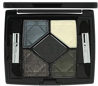 Christian Dior 5 Couleurs Couture Colors and Effects Eye Shadow