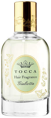 Tocca Hair Fragrance Collection