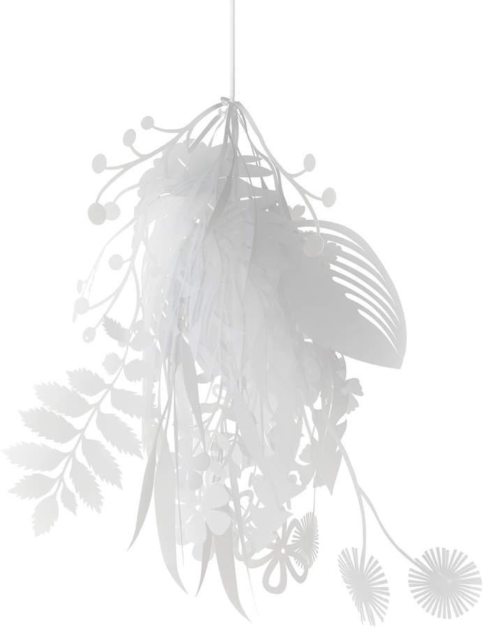 Bouquet Lampenschirm