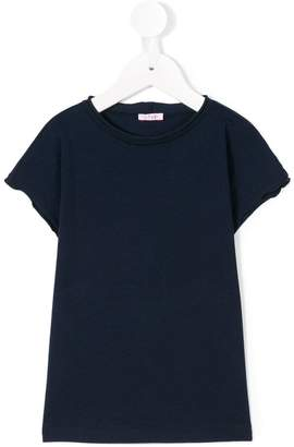 Il Gufo classic T-shirt
