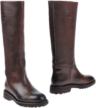 Doucal's Boots - Item 11506665OS
