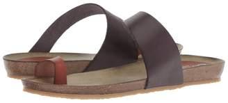 Cordani Strand Women's Sandals