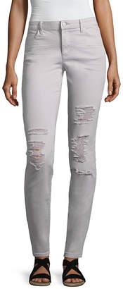 A.N.A a.n.Skinny Leg Ankle Pant - Tall