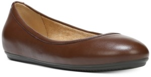 Naturalizer Brittany Flats Women's Shoes