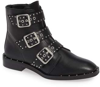Chinese Laundry Chelsea Boot