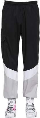 Vetements Mustermann Track Pants