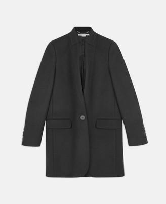 Stella McCartney Bryce Coat, Women's