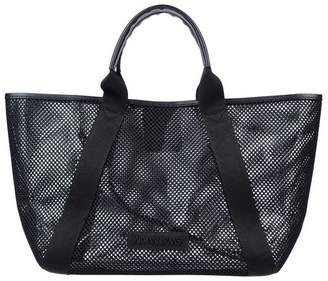66620bf430ad Armani Jeans Bags For Women - ShopStyle UK