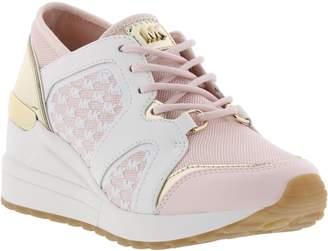 MICHAEL Michael Kors Neo Cali Sneaker