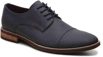 Call it SPRING Pingitore Oxford - Men's