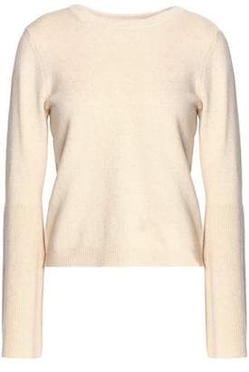 Alice + Olivia Alice+olivia Parson Knitted Sweater