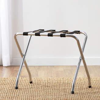 Wayfair Basics Landon Luggage Rack