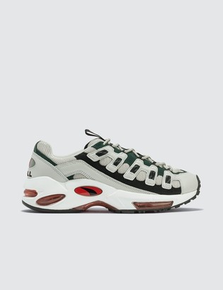 Puma Cell Endura Sneaker