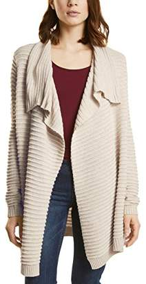 Street One Women's 252617 Cardigan