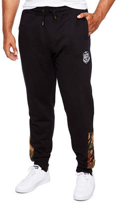 PARISH Parish Fleece Sweatpants-Big and Tall