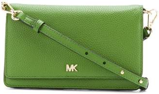 MICHAEL Michael Kors wallet shoulder bag