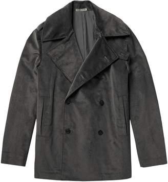 Bottega Veneta Coats