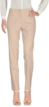 Gunex Casual pants - Item 13158104
