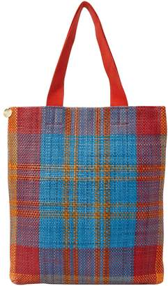 Clare Vivier Carryall tote