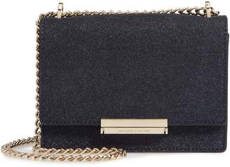 Kate Spade Burgess Court - Hazel Glitter Crossbody Bag