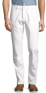 Mavi Jeans Marcus Slim Straight Jeans