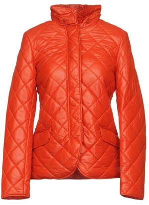 Aspesi Synthetic Down Jacket